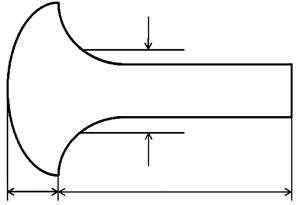 Biosubstitutional material APACERAM AP-209